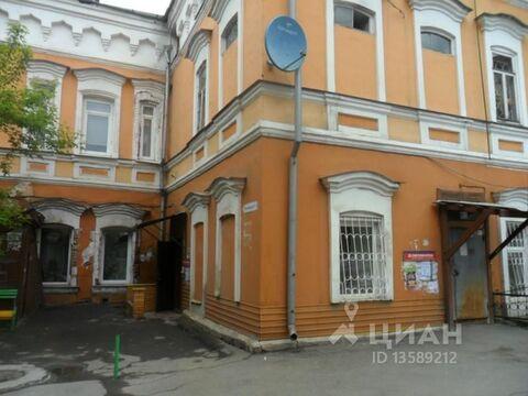 Продажа квартиры, Иркутск, Ул. Российская - Фото 1
