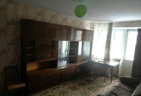 Сдам 1-комн квартиру на ул.Ставровская 2а - Фото 1