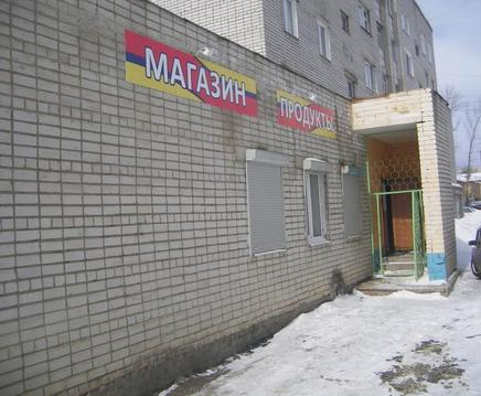 Помещение в г. Переславль-Залесский на 1 этаже - Фото 5