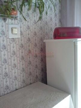 Продажа квартиры, Новосибирск, Ул. Линейная - Фото 2