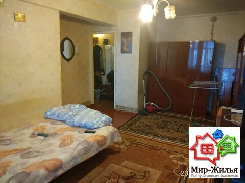 Продажа квартиры, Волгоград, Волгоград - Фото 5