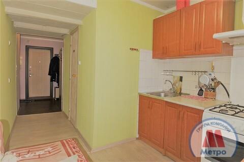 Квартира, ул. Угличская, д.64 - Фото 2