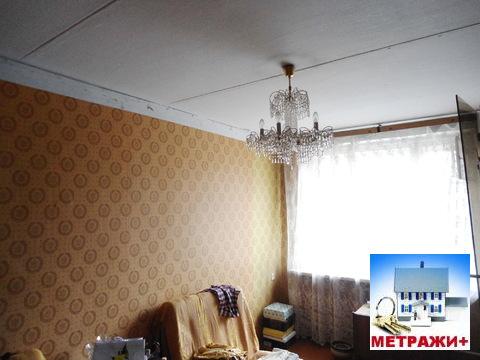 3-к. квартира в Камышлове, ул. Строителей, 10 - Фото 3