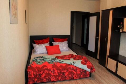 Сдам квартиру в аренду ул. Громобоя, 52 - Фото 1