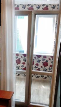 Квартира, ул. Плехановская, д.4 - Фото 1