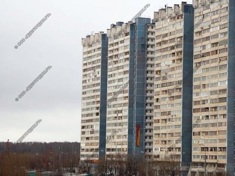 Продажа квартиры, м. Ясенево, Ул. Тарусская - Фото 5