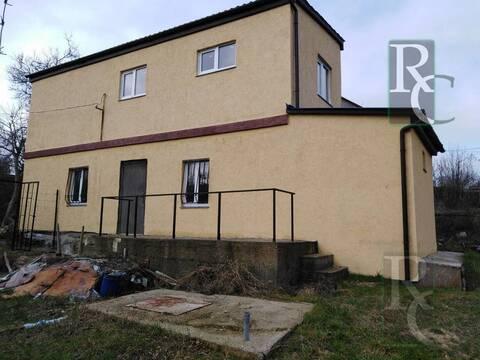 Продажа дома, Ветеран, Зеленодольский район - Фото 2