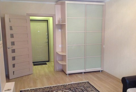 Квартира В которой хочется жить. - Фото 1