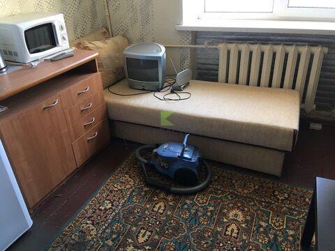 Продаю Комнату в общежитие ул. Бекетова, 18 - Фото 3