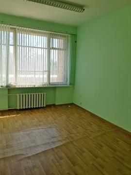 Продажа офиса, Волгоград, Имени Ленина пр-кт - Фото 2