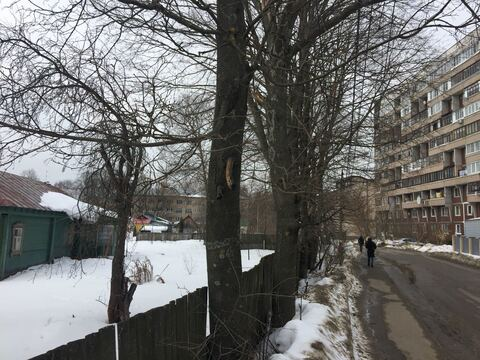 Продается дом г. Электроугли - Фото 3