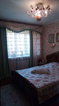Продаю 2-хкомн. квартиру с отличным ремонтом в кирпичном доме - Фото 5