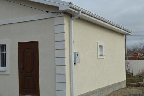 Новый дом в п. Березовый - Фото 3