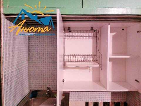 Сдается комната в общежитии в Обнинске проспект Маркса 52 - Фото 4