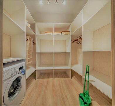 Продам 2 кв дп с Индив отопл и кухня гостинная 22кв.м. - Фото 1