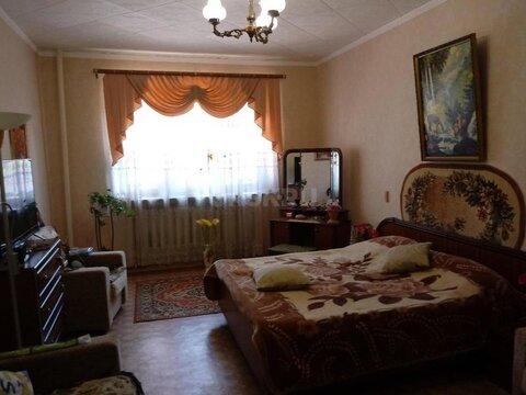 Дома, дачи, коттеджи, ул. Приуральская, д.13 - Фото 3