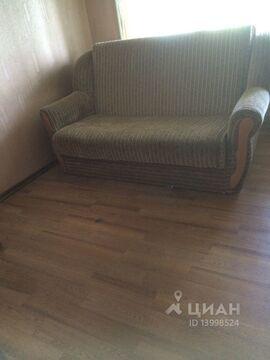 Аренда комнаты, Йошкар-Ола, Ул. Эшкинина - Фото 1