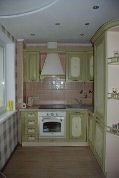Квартира в новом доме в Алупке с ремонтом - Фото 3