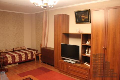 Квартира с мебелью и техникой у метро Алтуфьево, Абрамцевская ул. - Фото 3
