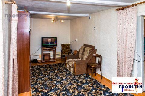 Продажа дома, Новосибирск, Ул. Лазо - Фото 5