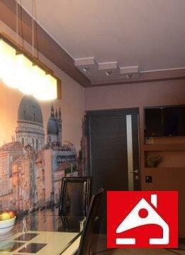 Продам 2 ип в начале Кохмы на Ивановской - Фото 4