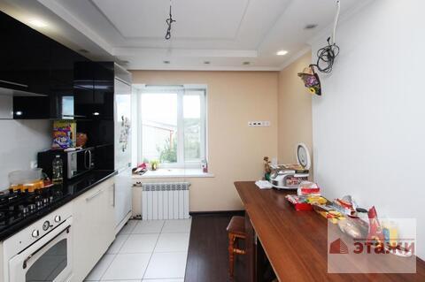 Квартира с отличным ремонтом - Фото 1