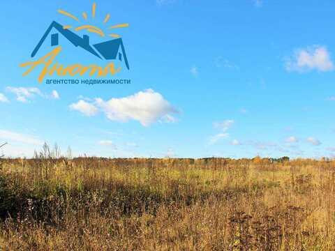 Продается земельный участок в деревне Митинка - Фото 5