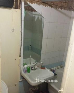Продается 3-к квартира К.Цеткин - Фото 5