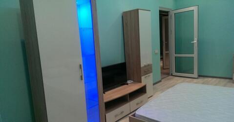 Сдается квартира студия в новострое ул Павленко - Фото 4