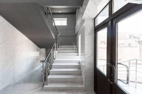 Продажа квартиры, Сочи, жст Чаевод - Фото 4