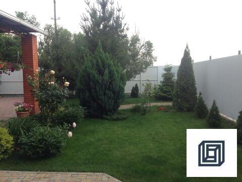Продажа дома, Березовый, Улица Сиреневая - Фото 3