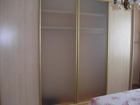 Аренда 2-х комнатной квартиры ул. Раменки д.7к3 - Фото 5