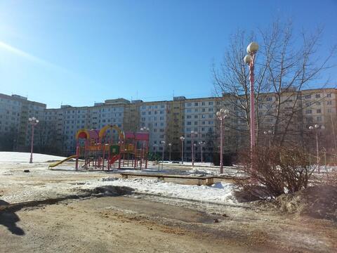2-х.к.кв ул.М.Жукова - Фото 3