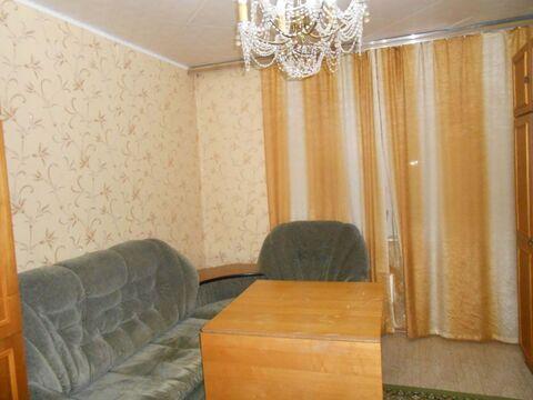 Продам 3-х комнатную квартиру на берегу реки! - Фото 4