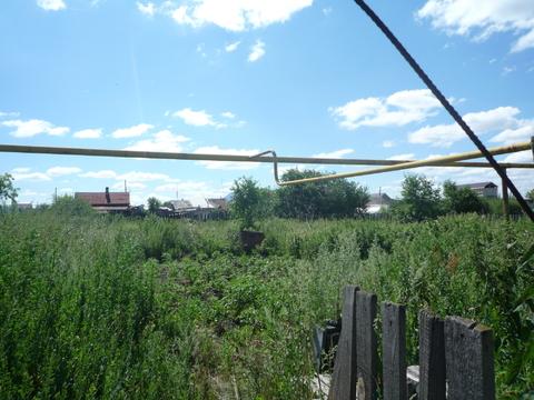 Предлагаем приобрести дом в пос. Козырево по ул. Тургенева - Фото 3