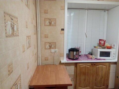 Квартира в рудничном районе города Кемерово - Фото 2