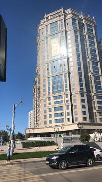 Продам пентхаус в центре Краснодара - Фото 3