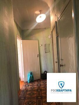 Комната в 2-ком. квартире - Фото 3