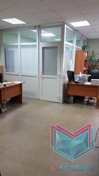 Офисное помещение 100 кв.м. Соликамская, 285 - Фото 5
