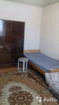 1-к квартира, 40 м, 2/16 эт. - Фото 2