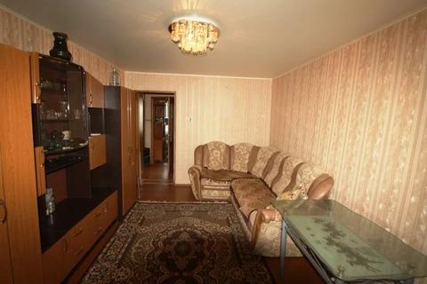 Двухкомнатная квартира на шестом - Фото 3