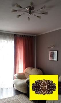 Аренда квартиры, Калуга, Ул. Генерала Попова - Фото 1