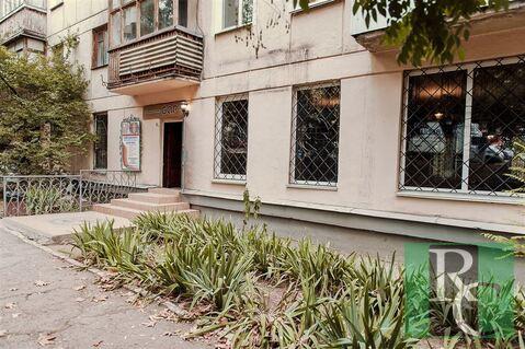 Продажа производственного помещения, Севастополь, Гагарина пр-кт. - Фото 2