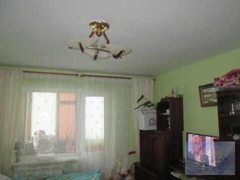 Сдам 1-комнатную квартиру в г.Тосно