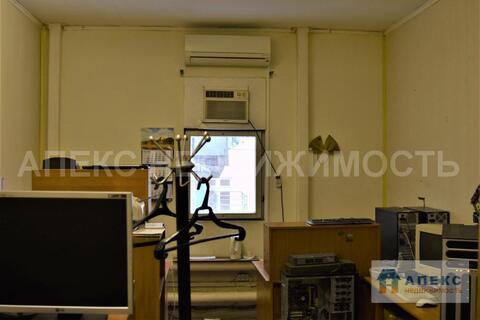 Аренда помещения 355 м2 под офис, банк м. Баррикадная в особняке в . - Фото 4