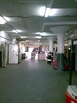 Аренда холодильного и морозильного склада - Фото 4