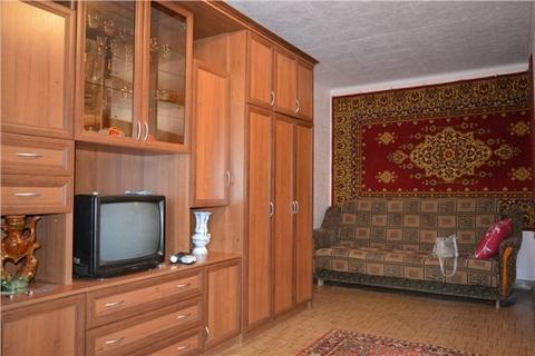 Аренда квартиры, Брянск, Ул. Куйбышева - Фото 4