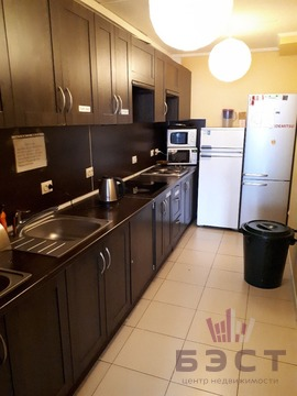 Квартира, ул. Вайнера, д.13 - Фото 5