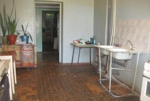 Комната с отличным ремонтом! - Фото 2