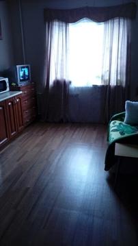 Продам 2 комнаты 17+13м2 в 3к.кв. на ул.Десантников д.22 - Фото 3